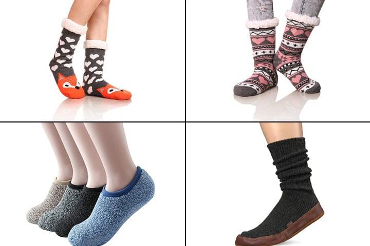 Die besten Socken für Frauen