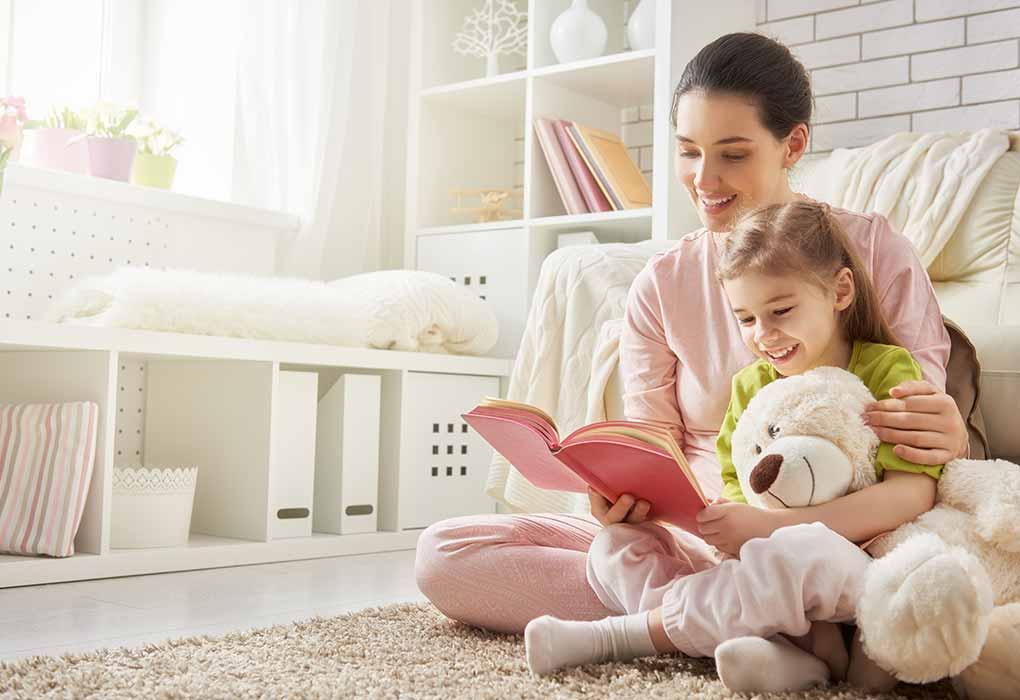 15 besten Erntedankbücher für Kinder