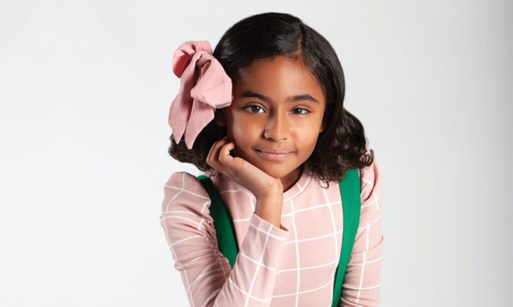 Por qué el perfeccionismo en las niñas es tan generalizado y cómo cambiarlo