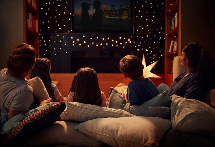 Gute Christliche Filme