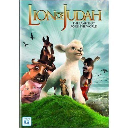 Christliche Filme Für Kinder