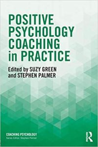 Positives psychologisches Coaching in der Praxis
