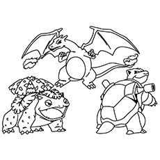 ᐅ pokemon malvorlagen pokemon malvorlagen