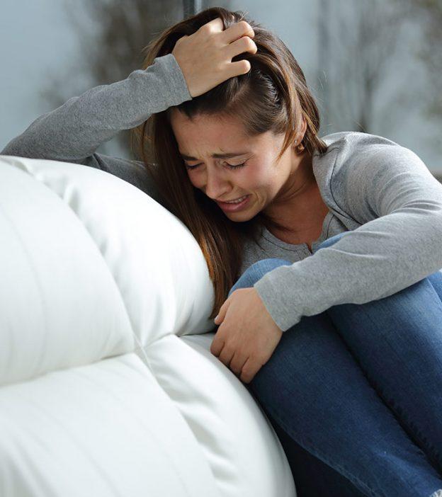 ᐅ Wie gehe ich mit einer Trennung von Teenagern um?