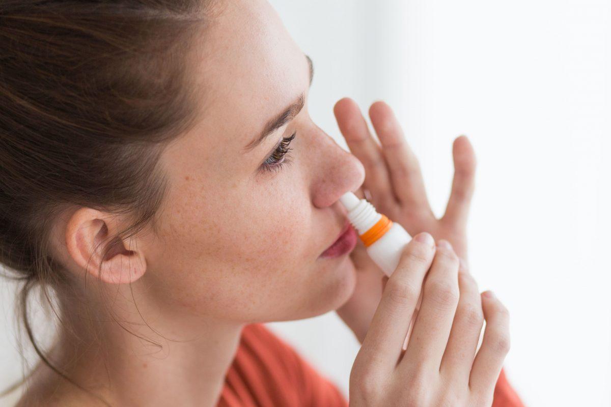 Rauchen Ohne Nikotin