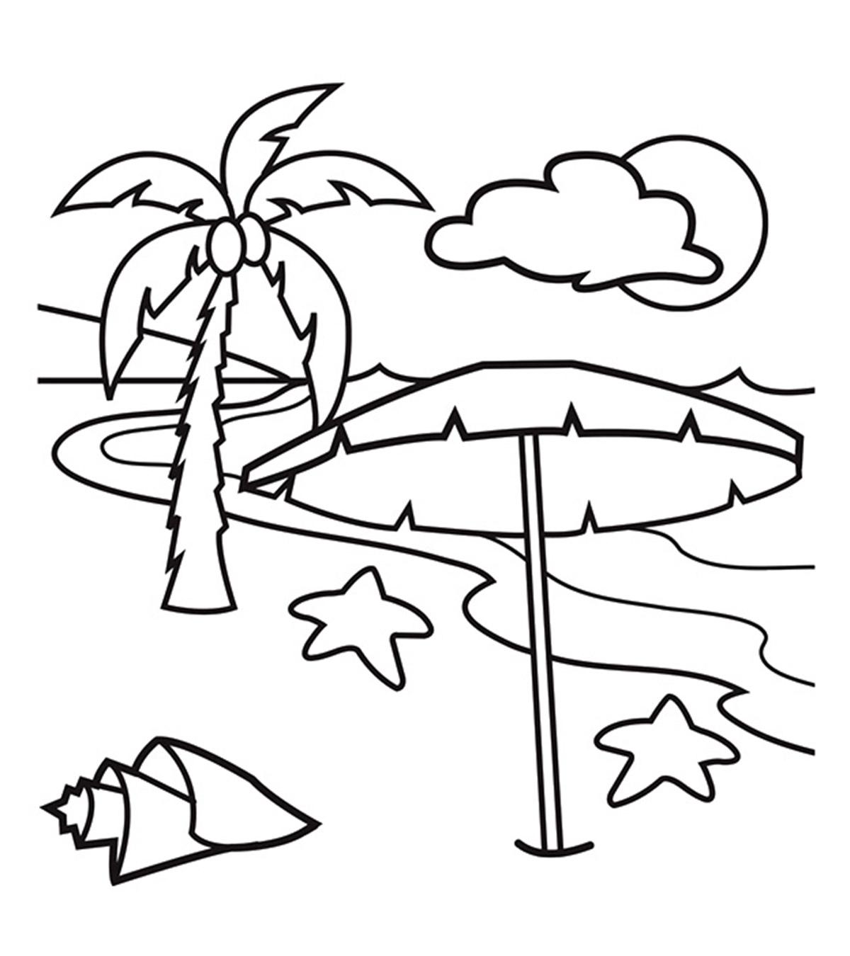 hawaiisch