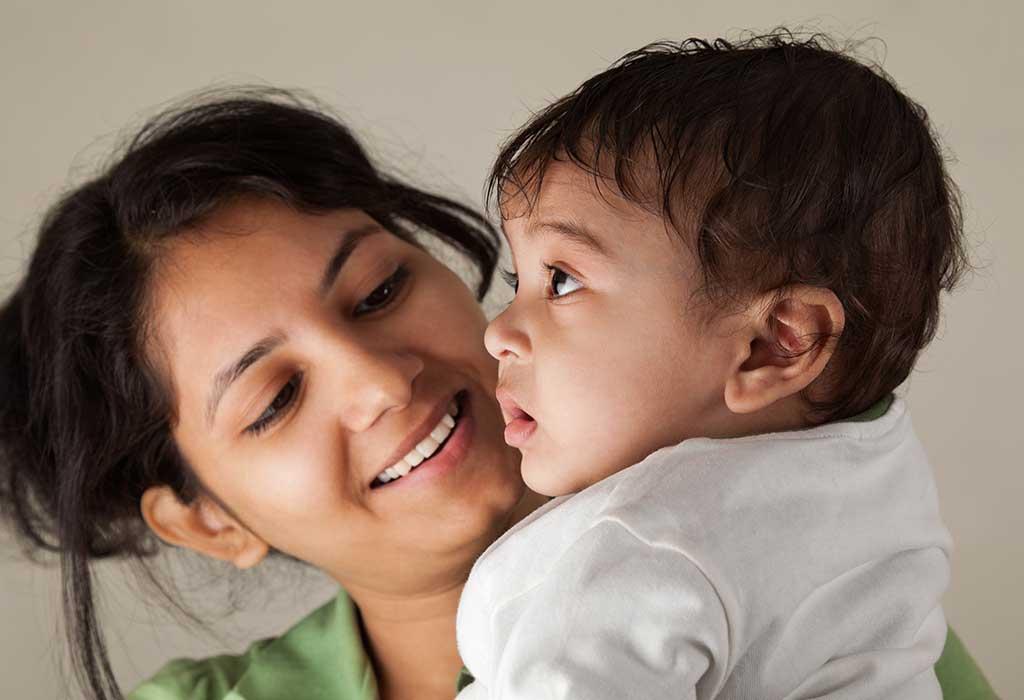 Sanskrit Babynamen für Mädchen und Jungen