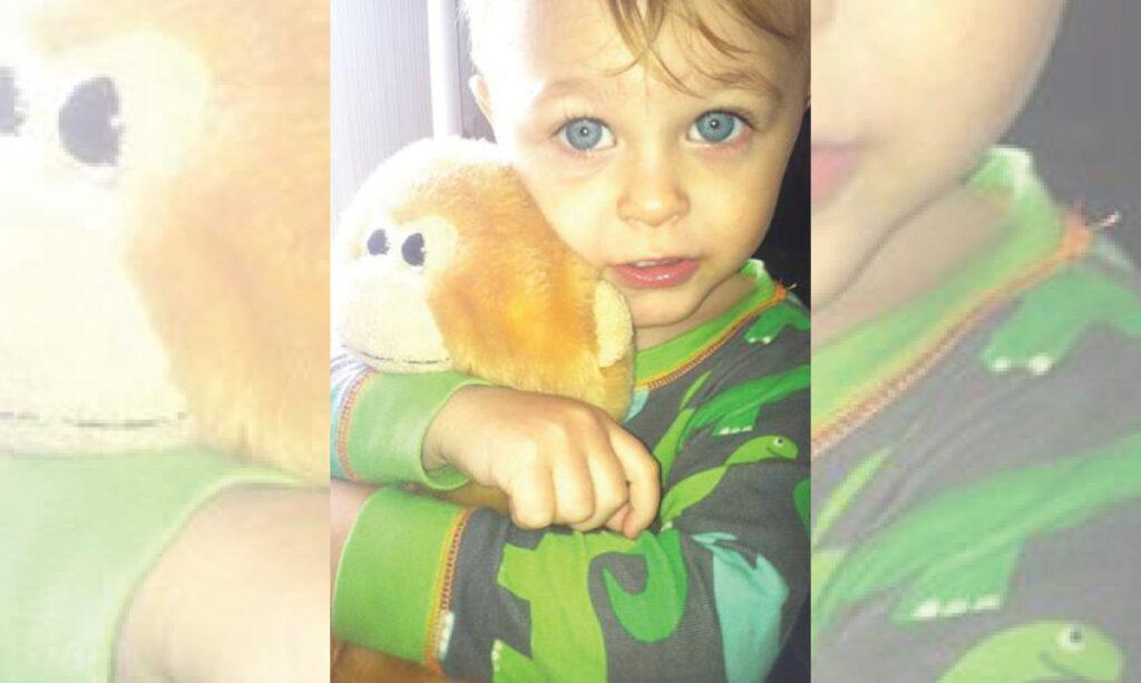 Die Tragödie von Kleinkind Damian Sutton löst eine Debatte über die Sicherheit der Kinderbetreuung aus