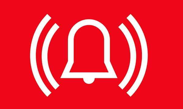 Das Michigan Amber Alert System schützt Kinder das ganze Jahr über