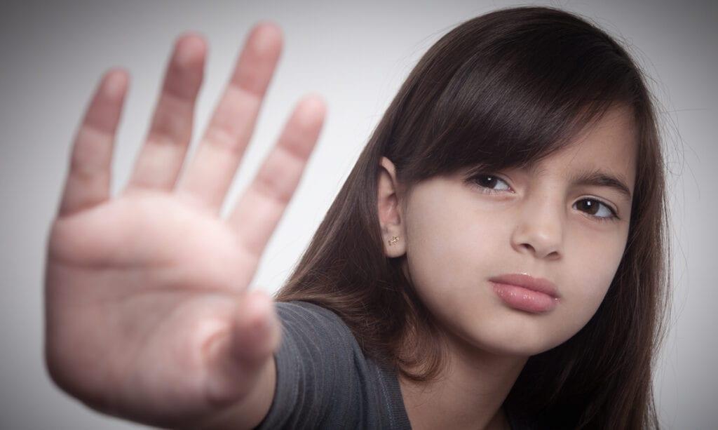 Los pediatras amplían la postura contra los niños azotadores