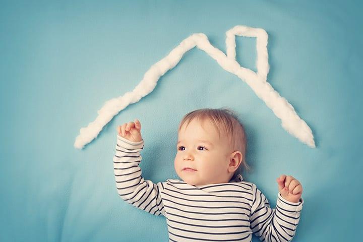 Baby PersonalCare Safety 101 Alles, was Sie wissen müssen
