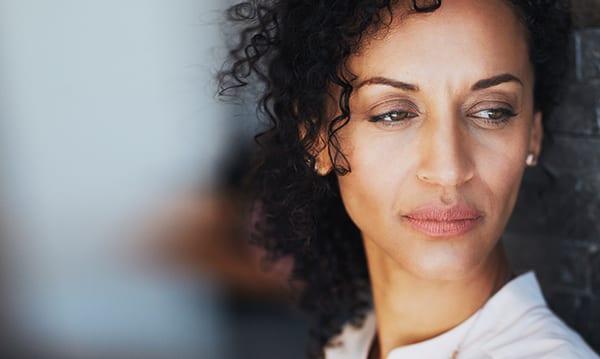 The 'Season' for Postpartum Depression