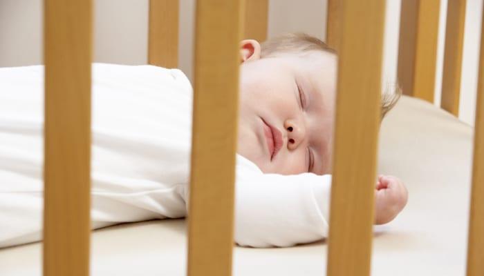 Die 7 dümmsten Fragen, die ich über mein Baby gehört habe