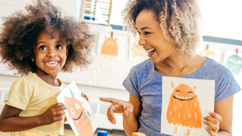 There Are Benefits and Drawbacks To Delaying Kindergarten